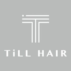 TiLL HAIR(ティルヘアー)